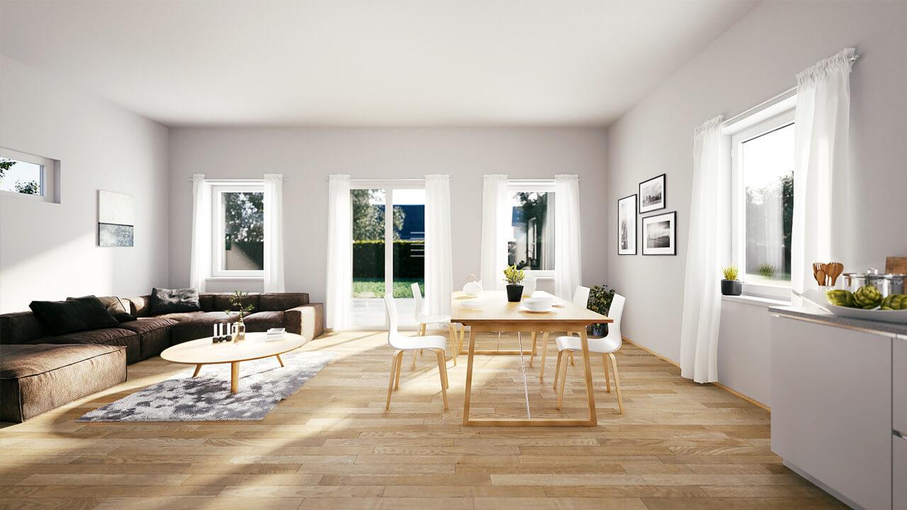 wohnung-architektur-interior-visualisierung-graz