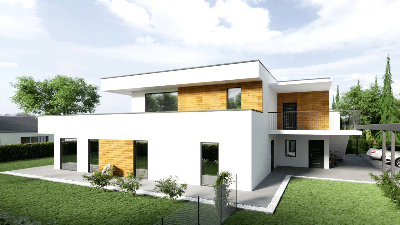 wohnung-architektur-visualisierung-exterior-graz
