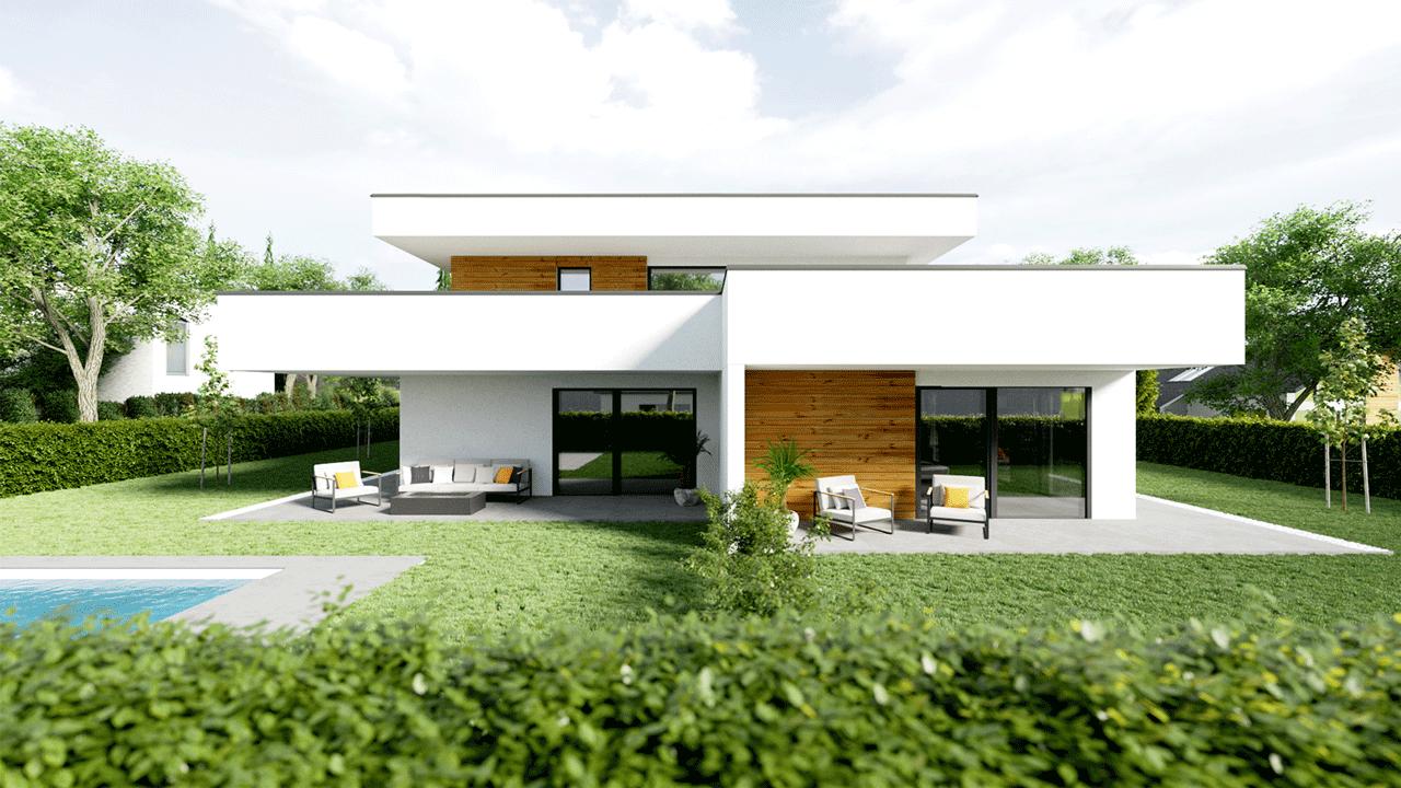 bauprojekt-architektur-visualisierung-exterior-graz