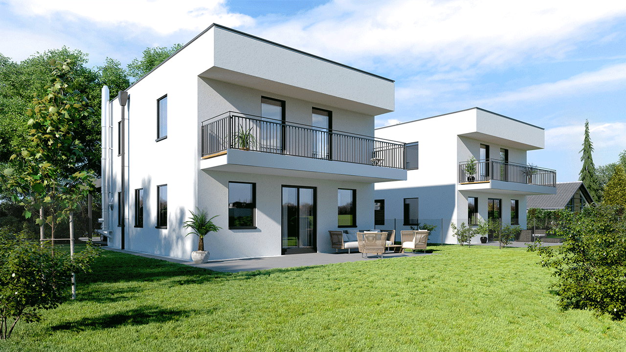 graz-bauprojekt-architektur-visualisierung-exterior